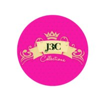 Logo J3C Collections