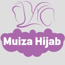 Muiza Hijab