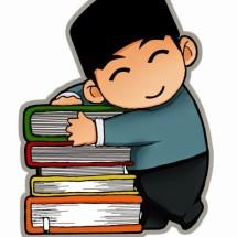 bookstore al-faith