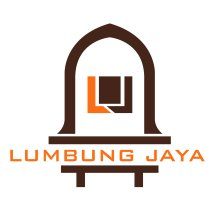 TB. LUMBUNG JAYA
