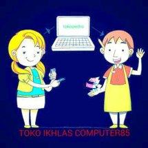 toko ikhlas computer85