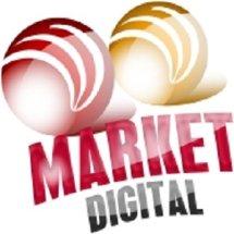 marketdigital