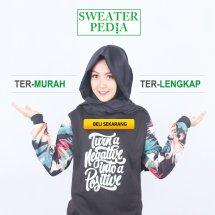 sweaterpedia