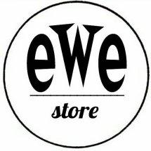 ewe store