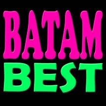 Batam Best