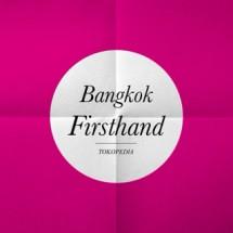 Bangkok Firsthand