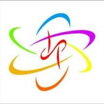 Rainbow dhape shop