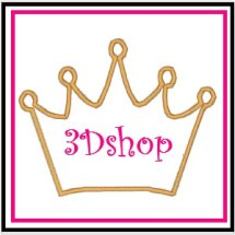 ThreeDshop