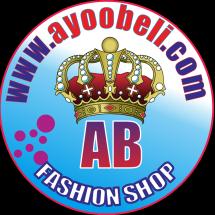 AYOO.BELI Shop