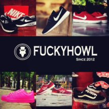 Fuckyhowl_sneakers