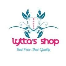 Lytta Shop