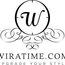 WIRATIME