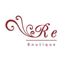 Boutique_re