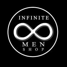 Infinite Men Shop