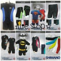 Illie Shop