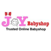 Joy Babyshop