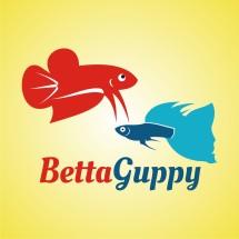 BettaGuppy