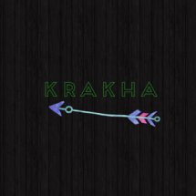 KRakha
