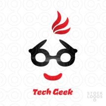 Tech-Geek
