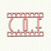 cofstuff