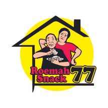 RoemahSnack 77