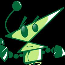 RoboTronix