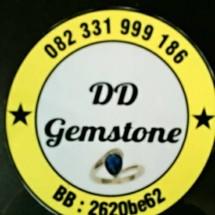 D_D Gemstone