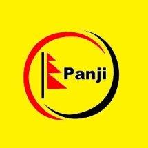 Logo panjisetia