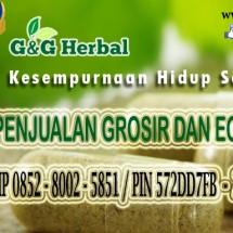 G&G HERBAL