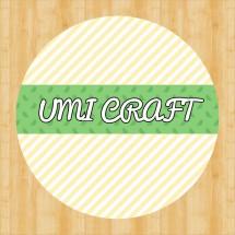 UMI-CRAFT