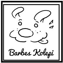 Barbes Kolepi