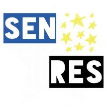 Senres