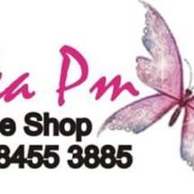 Ticka Pm Online Shop