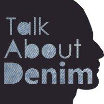 Let's Talk About Denim