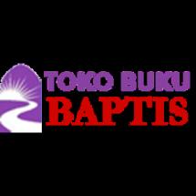 tokobukubaptis