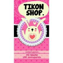 katikon shop