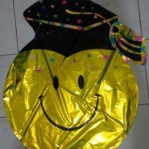 Happy Shopping Bogor