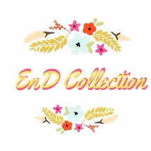 END Collection