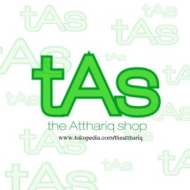 the Atthariq Shop