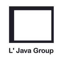 L'Java Book Stationery