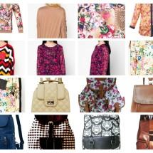 indy's bags shop