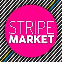 the Stripemarket