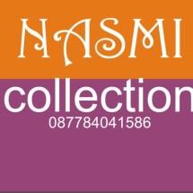 Nasmi Collection