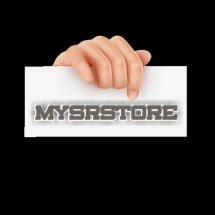 MYSR STORE