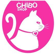 chiboshop