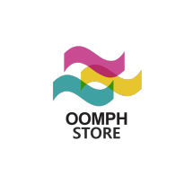 OOmph Store