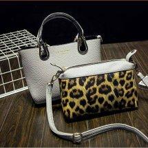 Batam Bags Boutique