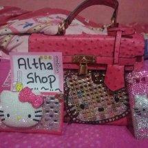 AlTha Shopp