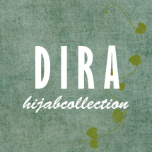 Dira Hijab Collection
