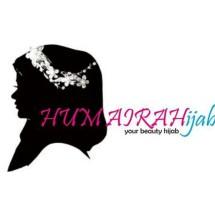 HUMAIRAHijab Shop
